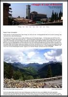 2012 Viaggio al Lago di Bènaco