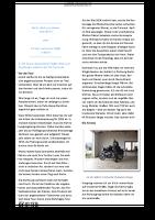 2014  Bericht zum FJR-Jahrestreffen in Berlin