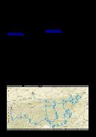 2019 Alpentour