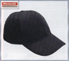 Heavy-Brushed-Cotton Cap