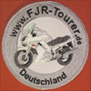 FJR-Tourer Patch